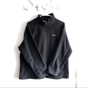 6d32359db137d Columbia Jackets & Coats | Camo Gallatin Range Wool Jacket Size L ...